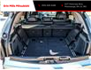 2017 BMW X5 xDrive35d (Stk: P2585) in Mississauga - Image 24 of 30