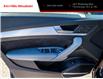 2018 Audi SQ5 3.0T Technik (Stk: P2587) in Mississauga - Image 7 of 30