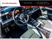 2018 Audi SQ5 3.0T Technik (Stk: P2587) in Mississauga - Image 8 of 30