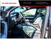 2018 Audi SQ5 3.0T Technik (Stk: P2587) in Mississauga - Image 9 of 30