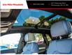 2018 Audi SQ5 3.0T Technik (Stk: P2587) in Mississauga - Image 10 of 30