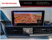 2018 Audi SQ5 3.0T Technik (Stk: P2587) in Mississauga - Image 11 of 30
