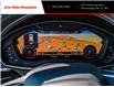 2018 Audi SQ5 3.0T Technik (Stk: P2587) in Mississauga - Image 12 of 30