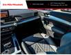 2018 Audi SQ5 3.0T Technik (Stk: P2587) in Mississauga - Image 17 of 30