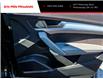 2018 Audi SQ5 3.0T Technik (Stk: P2587) in Mississauga - Image 18 of 30