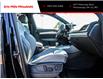 2018 Audi SQ5 3.0T Technik (Stk: P2587) in Mississauga - Image 20 of 30