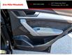 2018 Audi SQ5 3.0T Technik (Stk: P2587) in Mississauga - Image 21 of 30