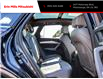 2018 Audi SQ5 3.0T Technik (Stk: P2587) in Mississauga - Image 22 of 30