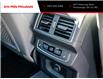 2018 Audi SQ5 3.0T Technik (Stk: P2587) in Mississauga - Image 23 of 30