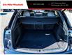 2018 Audi SQ5 3.0T Technik (Stk: P2587) in Mississauga - Image 24 of 30