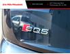 2018 Audi SQ5 3.0T Technik (Stk: P2587) in Mississauga - Image 26 of 30