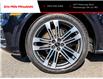 2018 Audi SQ5 3.0T Technik (Stk: P2587) in Mississauga - Image 28 of 30