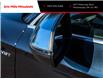2018 Audi SQ5 3.0T Technik (Stk: P2587) in Mississauga - Image 29 of 30