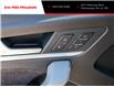2018 Audi SQ5 3.0T Technik (Stk: P2587) in Mississauga - Image 30 of 30