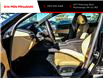 2014 Cadillac ATS 2.0L Turbo (Stk: P2560A) in Mississauga - Image 9 of 26