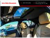 2014 Cadillac ATS 2.0L Turbo (Stk: P2560A) in Mississauga - Image 10 of 26