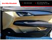 2014 Cadillac ATS 2.0L Turbo (Stk: P2560A) in Mississauga - Image 12 of 26