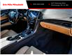 2014 Cadillac ATS 2.0L Turbo (Stk: P2560A) in Mississauga - Image 13 of 26