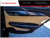 2014 Cadillac ATS 2.0L Turbo (Stk: P2560A) in Mississauga - Image 14 of 26