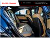 2014 Cadillac ATS 2.0L Turbo (Stk: P2560A) in Mississauga - Image 15 of 26