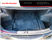 2014 Cadillac ATS 2.0L Turbo (Stk: P2560A) in Mississauga - Image 16 of 26