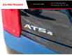 2014 Cadillac ATS 2.0L Turbo (Stk: P2560A) in Mississauga - Image 17 of 26