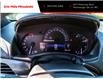 2014 Cadillac ATS 2.0L Turbo (Stk: P2560A) in Mississauga - Image 22 of 26