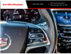 2014 Cadillac ATS 2.0L Turbo (Stk: P2560A) in Mississauga - Image 23 of 26