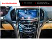 2014 Cadillac ATS 2.0L Turbo (Stk: P2560A) in Mississauga - Image 25 of 26
