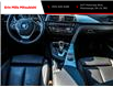 2015 BMW 428i xDrive Gran Coupe (Stk: P2572A) in Mississauga - Image 13 of 30