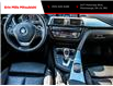 2015 BMW 428i xDrive Gran Coupe (Stk: P2572A) in Mississauga - Image 15 of 30