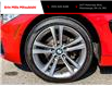 2015 BMW 428i xDrive Gran Coupe (Stk: P2572A) in Mississauga - Image 26 of 30
