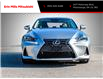 2019 Lexus IS 300 Base (Stk: P2590) in Mississauga - Image 2 of 30