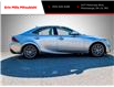 2019 Lexus IS 300 Base (Stk: P2590) in Mississauga - Image 3 of 30