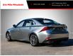 2019 Lexus IS 300 Base (Stk: P2590) in Mississauga - Image 5 of 30