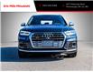 2018 Audi SQ5 3.0T Technik (Stk: P2587) in Mississauga - Image 2 of 30