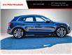 2018 Audi SQ5 3.0T Technik (Stk: P2587) in Mississauga - Image 3 of 30