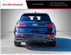 2018 Audi SQ5 3.0T Technik (Stk: P2587) in Mississauga - Image 4 of 30