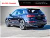 2018 Audi SQ5 3.0T Technik (Stk: P2587) in Mississauga - Image 5 of 30