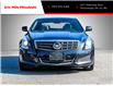 2014 Cadillac ATS 2.0L Turbo (Stk: P2560A) in Mississauga - Image 2 of 26