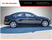 2014 Cadillac ATS 2.0L Turbo (Stk: P2560A) in Mississauga - Image 3 of 26