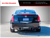 2014 Cadillac ATS 2.0L Turbo (Stk: P2560A) in Mississauga - Image 4 of 26