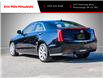 2014 Cadillac ATS 2.0L Turbo (Stk: P2560A) in Mississauga - Image 5 of 26