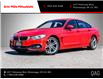 2015 BMW 428i xDrive Gran Coupe (Stk: P2572A) in Mississauga - Image 1 of 30