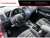 2021 Mitsubishi RVR  (Stk: 21R2923) in Mississauga - Image 3 of 30