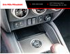 2021 Mitsubishi RVR  (Stk: 21R2923) in Mississauga - Image 7 of 30