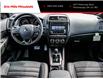 2021 Mitsubishi RVR  (Stk: 21R2923) in Mississauga - Image 15 of 30