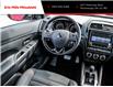 2021 Mitsubishi RVR  (Stk: 21R2923) in Mississauga - Image 16 of 30