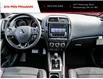 2021 Mitsubishi RVR  (Stk: 21R2923) in Mississauga - Image 17 of 30