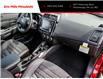 2021 Mitsubishi RVR  (Stk: 21R2923) in Mississauga - Image 20 of 30